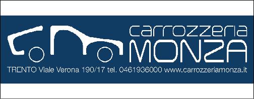 Carrozzeria Monza