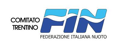 Comitato FIN Trentino
