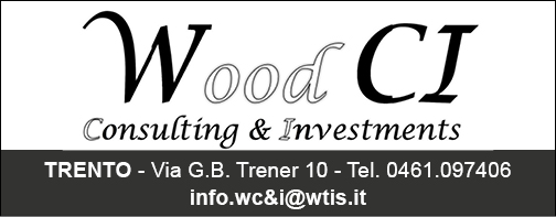 Wood Consulting & Investments