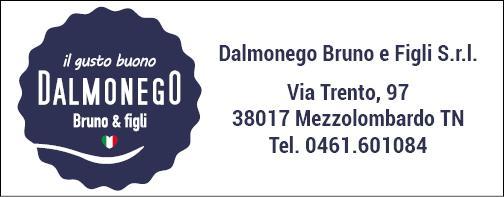 Dalmonego Gelati