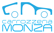 Carrozzeria Monza bianco