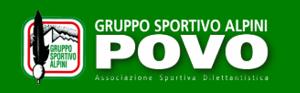 Gruppo Sportivo Alpini Povo