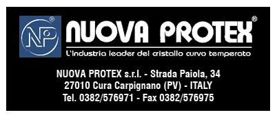 Nuova Protex