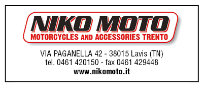 Niko Moto